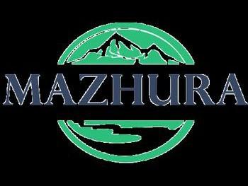 MAZHURA