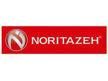 NORITAZEH